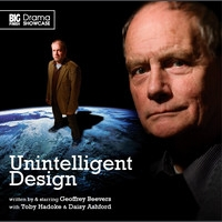 104-unintelligentdesign_cover_medium