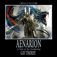Aenarion