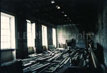 Compton Verney - Archive Shots
