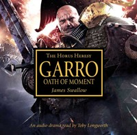 Garro-Oath-of-Moment