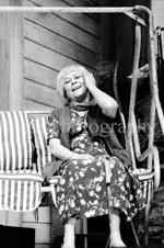 The Gin Game - Dorothy Tutin