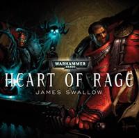 Heart-of-Rage