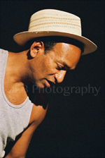 Miguel Street - Latchmere Theatre - Jim Finlay