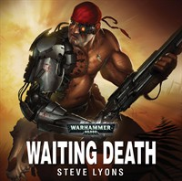 Waiting-Death