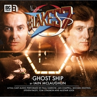b7-bigfinishghostship_cover_medium