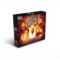 b73dboxset5_cover_medium