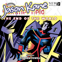 bs804_endoftheworld_big_cover_medium