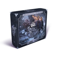 jago_litefoot_9_boxset_3d_cover_medium