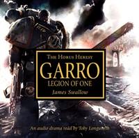 legion-of-one